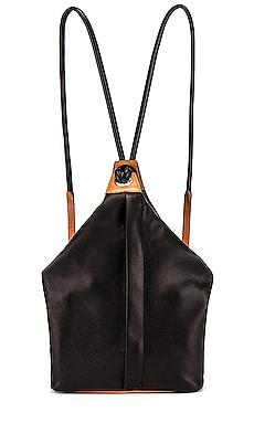 Seeker Backpack Rag & Bone $595 Collections