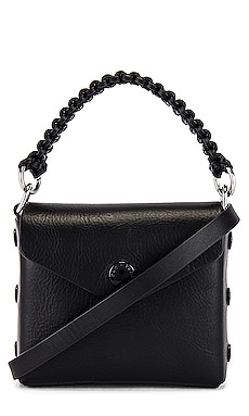Micro Atlas Crossbody Bag Rag & Bone $237