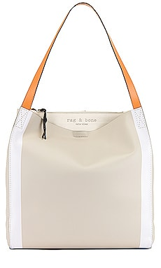 Passenger Tote Rag & Bone $550 Collections
