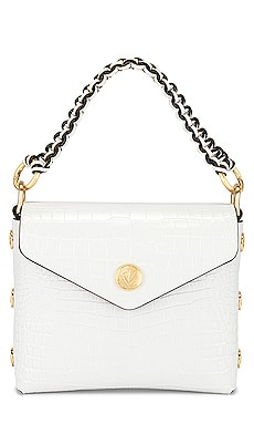 Micro Atlas Crossbody Bag Rag & Bone $425