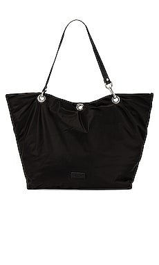 Revival Tote Rag & Bone $295 Collections