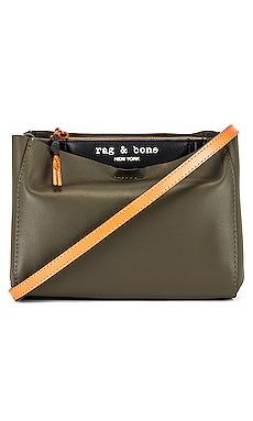 Passenger Crossbody Bag Rag & Bone $395