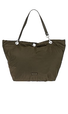 Revival Tote Rag & Bone $207 Collections