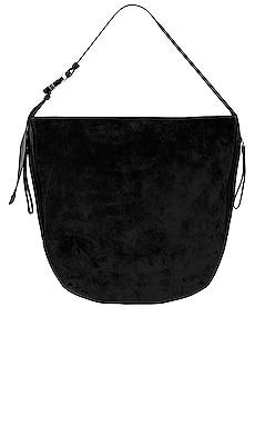 Riser Carryall Bag Rag & Bone $595 Collections