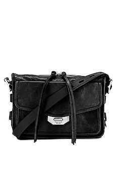 Small Field Messenger Bag Rag & Bone $495
