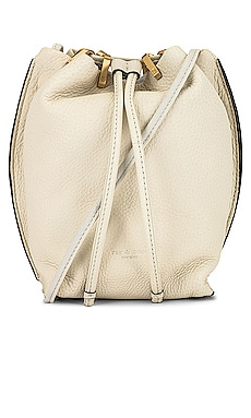Dayton Drawstring Bag Rag & Bone $350 NEW