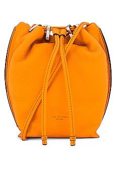 Dayton Drawstring Bag Rag & Bone $350 BEST SELLER