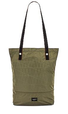 Addison Carryall Bag Rag & Bone $95 Collections