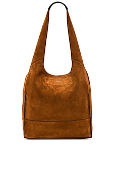 Walker Shopper Tote