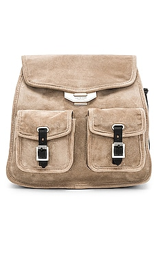 Small Field Backpack Rag & Bone $595 Collections