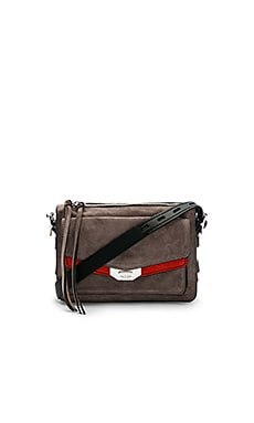 Small Field Messenger Rag & Bone $368