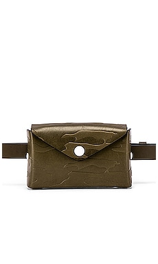 Atlas Belt Bag Rag & Bone $228 Collections