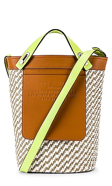 Small Tool Tote Rag & Bone $298 Collections