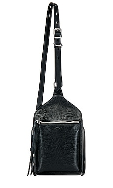 Elliot Sling Pack Rag & Bone $450 Collections