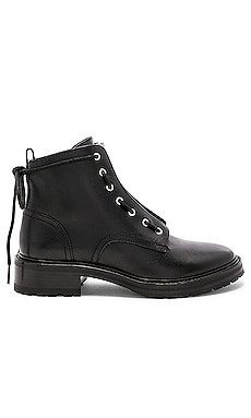 BOTTINES CANNON Rag & Bone $595 BEST SELLER