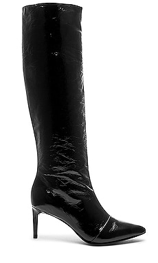 Beha Knee High Boot Rag & Bone $795 Collections