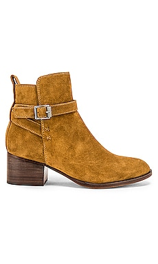 Walker Buckle Bootie Rag & Bone $475