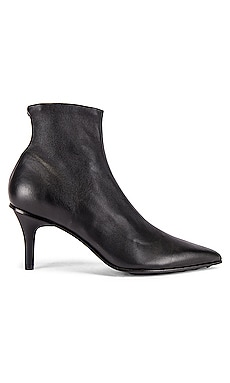 Beha Moto Stretch Bootie Rag & Bone $525
