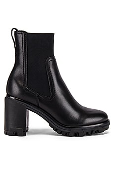 Shiloh High Bootie Rag & Bone $595