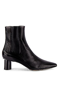 Jet Chelsea Boot Rag & Bone $525 Collections