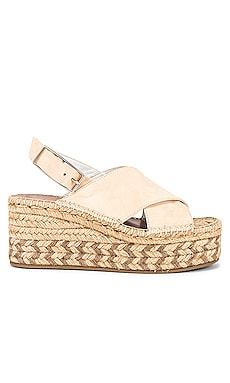 Tari Wedge Sandal Rag & Bone $395