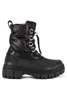 RB Winter Boot Rag & Bone $395