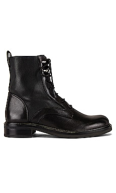 Slayton Laceup Boot Rag & Bone $495 Collections