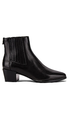 Rover Bootie Rag & Bone $277 Collections