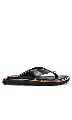 Parker Thong Sandal Rag & Bone $195