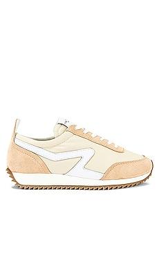 Retro Runner Sneaker Rag & Bone $245 Sustainable