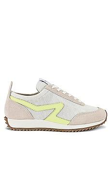 Retro Runner Sneaker Rag & Bone $225