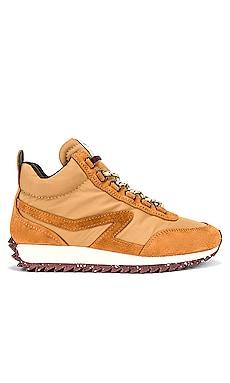 Retro Hiker Sneaker Rag & Bone $295 BEST SELLER