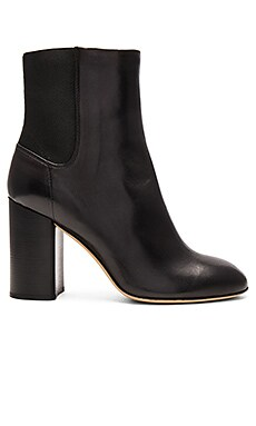 Rag & Bone Agnes Boot in Black