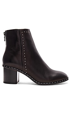 Willow Stud Bootie