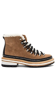 BOTA COMPASS Rag & Bone $487