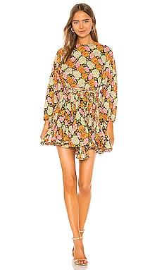 Ella Dress Rhode $198