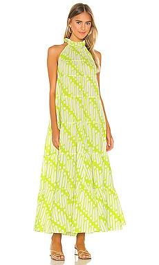 Julia Dress Rhode $261