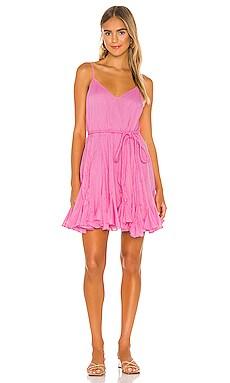 Casey Dress Rhode $375 BEST SELLER