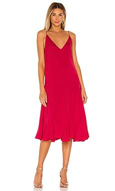 Cleo Dress Rhode Resort $375