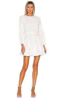 Ella Dress Rhode $395