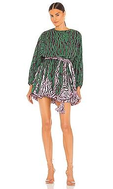 Ella Dress Rhode $425