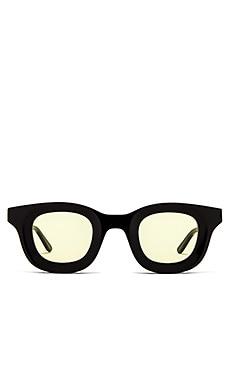 x Thierry Lasry Rhodeo Glasses Rhude $490