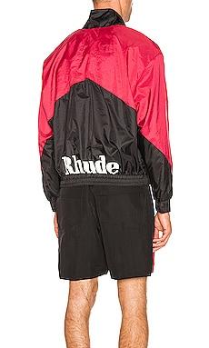 BLOUSON FLIGHT Rhude $695