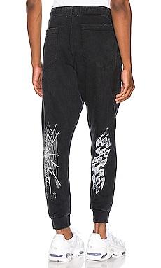 Jogger Pants Rhude $338
