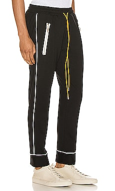 Smoking Pant Rhude $276