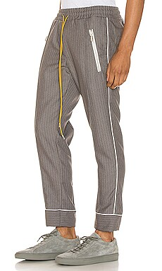 Smoking Pant Rhude $329