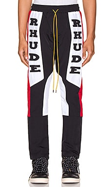 Rhacing Pant Rhude $764