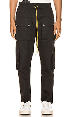 Classic Cargos Rhude $767 NEW ARRIVAL