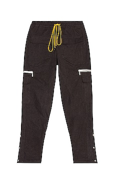 Cargo Pants Rhude $818