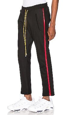 Tuxedo Track Pants Rhude $334